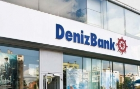 DenizBank konut kredisi faiz oranlarında indirim!