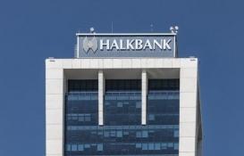 HalkBank konut kredisi masrafları ne kadar?