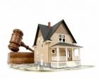 Kiracı bina demirbaş ücreti ödemeli mi?