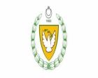 Kıbrıs Devlet Emlak ve Malzeme Dairesi'nden malzeme satışı!