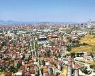 Türkiye'nin alt yapıda en hızlı geliştiği dönem!