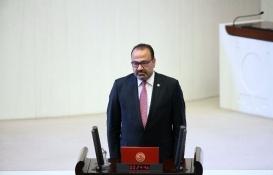 Ankara YHT Garı ihalesi meclis gündeminde!