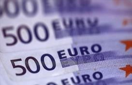 İtalya'da işletmelere 400 milyar avro destek!