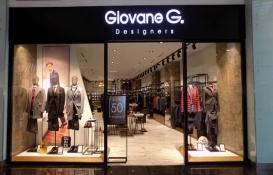 Giovane Gentile 5 yılda 65 mağaza açacak!