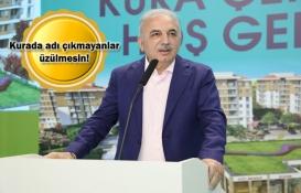 KİPTAŞ Silivri Konutları 2. Etap geliyor!