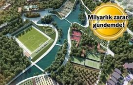 Galatasaray'ın kurtuluş projesi kulübü çıkmaza mı soktu?