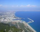 Antalya-Burdur-Isparta çevre düzeni planı askıda!