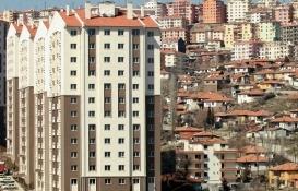 Apartmanlarda ortak alan tadilatı için oylama gerekir mi?