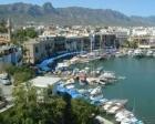 Kuzey Kıbrıs Avrupalı yatırımcıların gözdesi oldu!