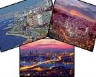 İstanbul, Ankara ve İzmir'de ofis kiraları arttı!