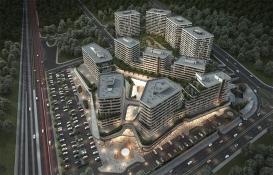 Velux Ankara'da 670 bin TL'den başlayan fiyatlarla!