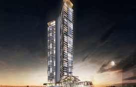 One Tower Ankara ödeme planı