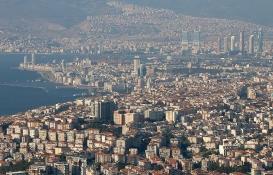 İzmir'e 41 yeni okul yapılacak!