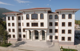 TOKİ 74 yeni kamu hizmet binası inşa ediyor!