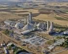 Çimsa Çimento şirket yetkililerini yayınladı!