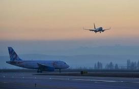DHMİ tarafından işletilen havalimanlarından kira alınmayacak!