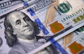 Türkiye'nin net dış borç stoku 256,5 milyar dolar oldu!