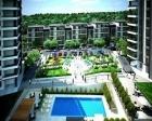 Yaşamkent Akay Neris Evleri fiyat listesi!