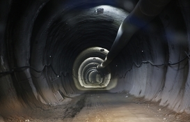 Antalya 3. Etap Raylı Sistem Projesi'nde son durum ne?