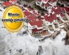 Irma kasırgası, Miami'den ev alan beyaz Türkleri vurdu!