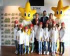 Soyak Akıllı Yıldızlar Enerji Tasarrufu Kurumsal Sosyal Sorumluluk Projesi tanıtıldı!