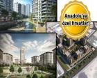 Emlak Konut'tan Anadolu'da kolay ev sahibi olma fırsatı!