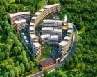 360 Kurtköy Rezidans ödeme koşulu!