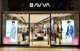Avva, Mısır, Almanya ve İngiltere'de yeni mağaza açacak!