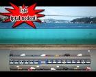 3 Katlı Büyük İstanbul Tüneli'nin etüt ihalesi iptal oldu!