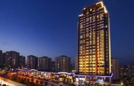İş dünyası, Radisson Residences Avrupa Tem İstanbul'a yoğun ilgi gösteriyor!