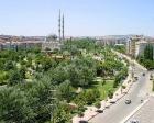 Gaziantep'te 2016'da 26 bin 730 konut satıldı!