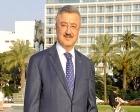 İzmirli firmalar Mustafa Kemal Sahil Bulvarı'nda ihale dışı mı bırakıldı?