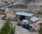 Soma Maden Ocağı'nda 1700 işçiden iş bırakma eylemi!