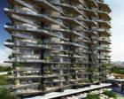 Pasifik İnşaat Next Level ev fiyatları!