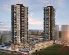 Luxera Meydan Evleri fiyat bilgisi!