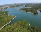 İstanbul baraj doluluk oranları 27 Kasım!