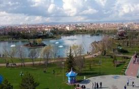 Eskişehir'de öğrenciler kiralık ev bulamayabilir!