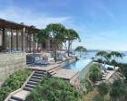 Tabanlıoğlu Mimarlık Bodrum Loft Projesi'ne ödül!