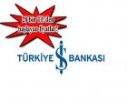 Türkiye İş Bankası 26 gayrimenkulünü satıyor!