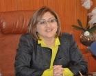 Fatma Şahin: Gaziantep marka şehir olacak!