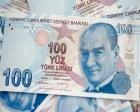 Gelir vergisi reformu tasarısı