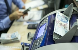 Bankalardan kurumsal ve ticari müşterilere kredi paketi!