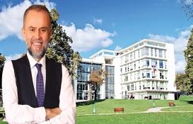 Çekmeköy Belediyesi yeni projelerini vatandaşlarla beraber yürütüyor!