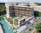 Erguvan Premium Residence Kurtköy'ün çevre dostu projesi!