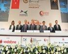 Akıllı Belediyecilik Zirvesi Bursa'da yapılacak!