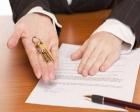 İşyeri kira sözleşmesi örneği 2017!