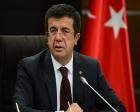 Nihat Zeybekçi: Türk Akımı ve TANAP projeleri birbirine rakip değil!