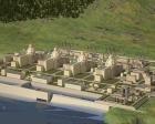 Nükleer santral inşaatı 14 bin kişilik istihdam sağlayacak!