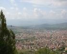 Elazığ'da bin 579 daireye yapı ruhsatı verildi!
