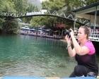 Turizm Tanıtma Vakfı Alanya bölge tanıtımına katkı sağlıyor!